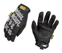 Mechanix Original Womens Glove,?Pink Camo - Large