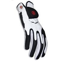 Zero Friction Performance Glove