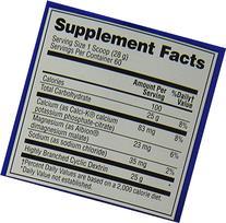 Gaspari Nutrition Glycofuse, Orange Mango Twist, 3.7 lbs