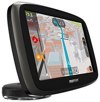 "TomTom GO 50S 5"" GPS Receiver in Bulk packaging with Built-"