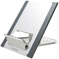Goldtouch KOV-GTLS-0055 Go! Travel Laptop and Tablet Stand