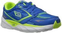 Skechers Kids 95680L GO Run Ride 3 Athletic Sneaker