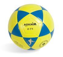 Mikasa Goal Master Soccer Ball