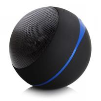 GOgroove Portable Bluetooth Speaker with 5W Driver and 32