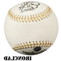 Rawlings Official Gold Glove Award MLB Baseball