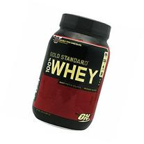 Optimum Nutrition Optimum Nutrition Gold Standard 100% Whey