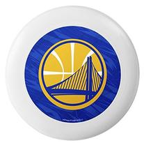 "Golden State Warriors 11"" Frisbee Flying Sport Disc Tailgate"