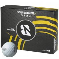 Bridgestone Golf 2014 Tour B330 Golf Balls