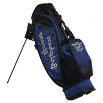 Nike Golf Brigham Young Cougars BYU NCAA College Carry Stand