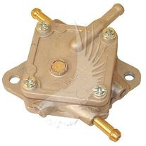 Yamaha Golf Cart fuel pump. OUR#5910 for G16, G20, G22. .