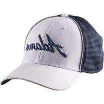 Adams Golf Men's Crosstown Idea Cap