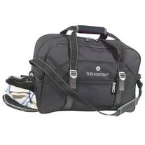 "Samsonite Golf ""To the Club"" Duffel Bag"