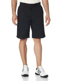 Callaway Men's Golf Heathered Solid Tech Shorts with