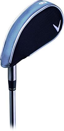 Callaway Golf Iron Headcover, Standard C10731 Grey