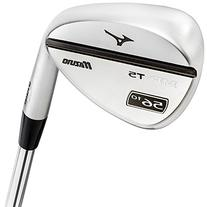 New Mizuno Golf MP-T5 White Satin 58*/8* Wedge Steel