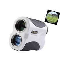 GOLF RANGEFINDER FOR LESS - Improve your score NOW - New 6x