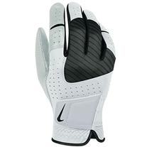 Nike Golf Tech Xtreme Golf Glove for Men - S