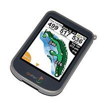 OnPar Golf Touchscreen GPS Protective Skin