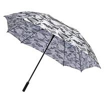 OGIO Umbrella, Camo/Gray