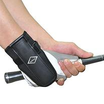 Golf Wrist Brace Band, Golf Swing Training Correct Aid,
