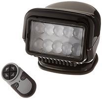 Golight 30514 LED Remote Control Searchlight