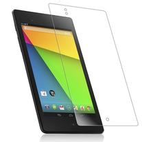 Google Nexus 7 Screen Protector, IQ Shield LiQuidSkin Full