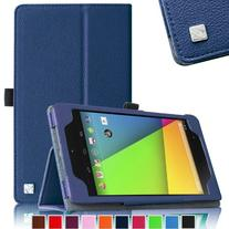 Fintie Google New Nexus 7 FHD 2nd Gen 2013 Android Tablet