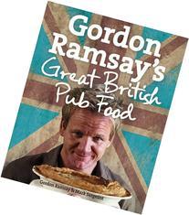 gordon ramsays great british pub food