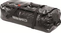Gorilla Pro XL Bag