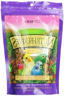 Lafeber's Gourmet Sunny Orchard Nutri-Berries for