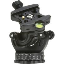 Acratech GP Ballhead with Gimbal Feature, with all Rubber