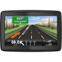 TomTom GPS, VIA 1435TM, 4.3 US-CAN-MX LTT