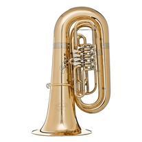 competitive price abf21 d1bc4 B&S Tuba | Searchub