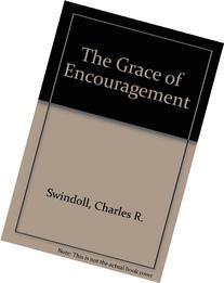 The Grace of Encouragement