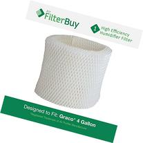 Graco 4 Gallon Humidifier Filter. Designed by  to fit Graco