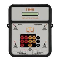NEW Gradening Equipment Tool LTL Stage 2 Advanced Multi-
