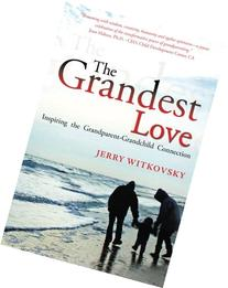 The Grandest Love