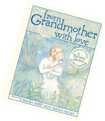 From Grandmother with Love