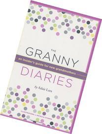 The Granny Diaries