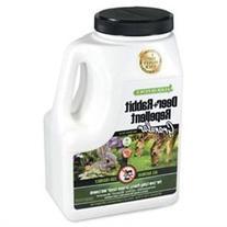 Liquid Fence 5 Pound Granular Deer And Rabbit Repellent