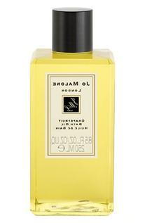 Jo Malone 'Grapefruit' Bath Oil