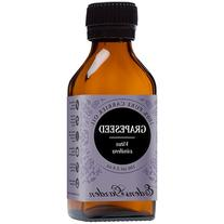 Grapeseed 100% Pure Carrier/ Base Oil- 3.4 oz  by Edens