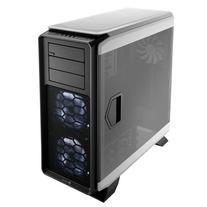 Corsair Memory Graphite 760T Computer Case