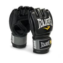 Everlast Pro Style MMA Grappling Gloves, Large/Xtra Large