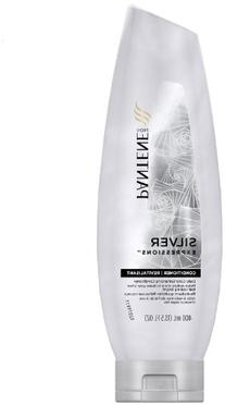 Pantene Pro-V Silver Expressions Daily Color Enhancing