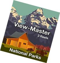 Great Smoky Mountains National Park ViewMaster - Great Smoky