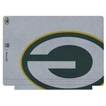 Green Bay Packers Sp4 Cover - QC7-00133