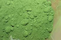 1 OZ GREEN CHROMIUM OXIDE PIGMENT FOR SOAP COSMETICS BY DR.