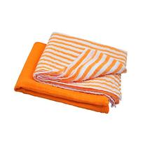 green sprouts Muslin Swaddle Blankets made from Organic
