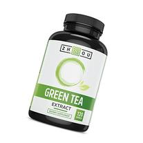 Green Tea Extract Supplement with EGCG for Weight Loss -